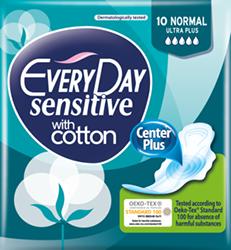 EveryDay Sensitive