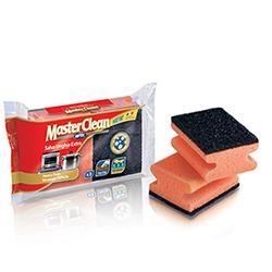 Master Clean x2