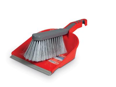 Tonkita cleaner