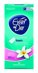 EveryDay Normal Fresh