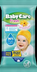 BabyCare Fresh