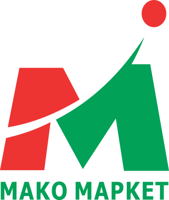 МакоМаркет