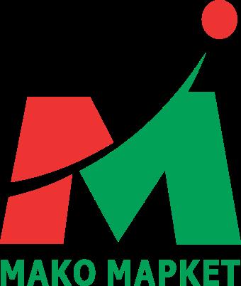 MakoMarket