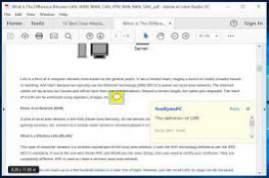 pdf reader download free windows 7