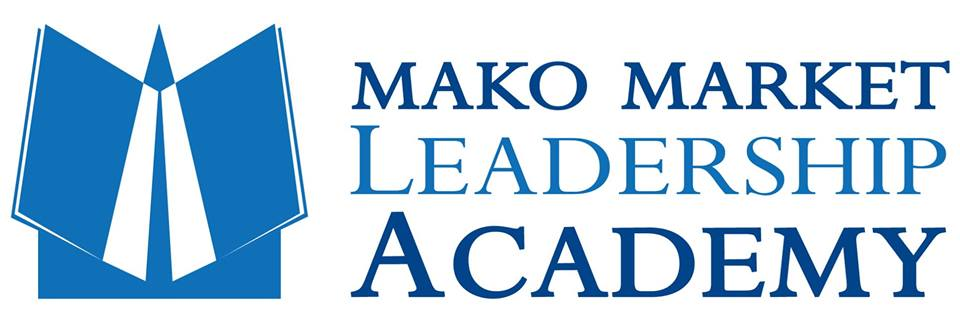 Mako Market Leadership Academy