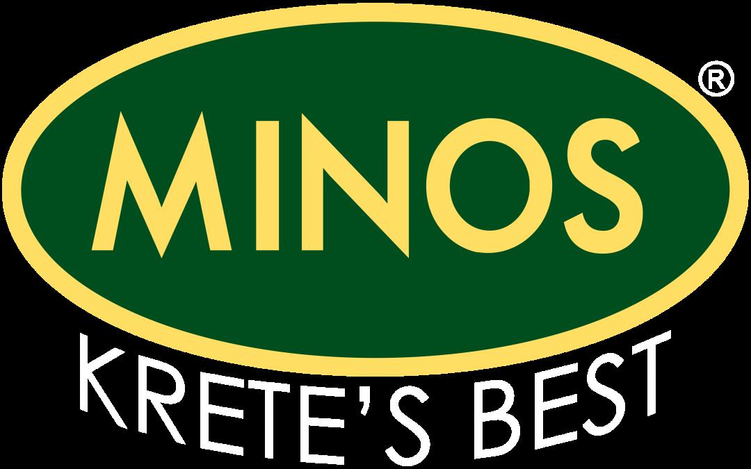 МИНОС – Маслиново масло
